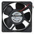 AD1212MB-F51(F): AD 12 Volt DC 120MM Brushless Tubeaxial Fan Voltage: 12 Volts DC