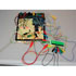 CJKIT-20259: DIY: Alarms -(Includes Arduino Uno & USB Cable)