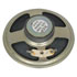HKS-16-5: Round Ferrite Speaker (Audio Components)