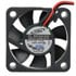 AD0412HB-G70(T): 12 Volt DC Brushless Fan Voltage: 12VDC