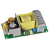 ASM60-1380: Medical Power Supply High Efficiency (More Products)