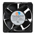 RAH1238B2-C-T: Fan 120VAC 130CFM 120X120X38MM