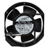 AC Tube Axial Fans 6.75 Inch (170MM)