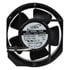 AK1752HB-LF(AT): AC Tubeaxial Fan 6.75 Inch (170MM) Size:172 X 150 X 51 Mm