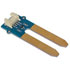 U13-C0438: Moisture Sensor Easy to Use (Arduino)