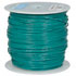 814-5-500: 500 Ft 28 AWG Dual-Rated Stranded Hook-Up Wire -Green