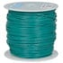 817-5-500: 500 Ft 24 AWG Dual-Rated Stranded Hook-Up Wire -Green