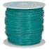 818-5-500: 500 Ft 22 AWG Dual-Rated Stranded Hook-Up Wire -Green