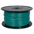 820-5-500: 500 Ft 20 AWG Dual-Rated Stranded Hook-Up Wire -Green