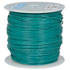 824-5-500: 500 Ft 16 AWG Dual-Rated Stranded Hook-Up Wire -Green