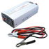 PSI600U: 600 Watt Modified Sine Wave Power Inverter with 'Auto Restart' -12VDC in / 110VAC Out