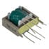 42TM013-RC: EI-19 Audio Transformer 300HZ to 3.4KHZ 75 Ohms Primary Resistance 200MW Power Rating