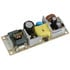 PSA15LN3-090: 15W Open-Frame AC-to-DC Switching Power Supply (Open Frame)