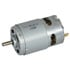 775-7013F-R: 12VDC Motor 12610 RPM (DC Direct Drive)
