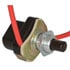 PB-1A-125-W: SPST Pushbutton Switch Contact Form: SPST OFF-(ON) (Push Button)