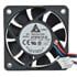 Ball Brushless Cooling Fan