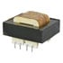 DSW-612: 20VA Split-Bobbin Power Transformer