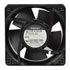 4112GX: 12 Volt DC Brushless Fan Voltage: 12VDC