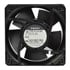 12 Volt DC Brushless Fan 120x120x38mm 94 CFM