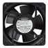 4124GX: 24 Volt DC Brushless Fan Voltage: 24VDC