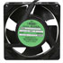 3113PL05WB30: 24VDC 80X80MM DC Brushless Tubeaxial Fan
