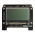 K8101: USB Message Board 4 Downloadable Example Programs with Source Code Supplied