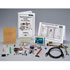 Adafruit Industries Educational Kits