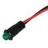 11-2426B: Green LED Panel Mount Indicator