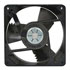 MD24B2: 24VDC 120MM Brushless Tubeaxial Fan