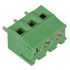 AMB332-03AD: 3 Position 3.5MM Series Terminal Block