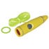 4825-Y: Yellow Laser Pointer Power: 5MW