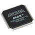Eeprom Altera Programmable Logic