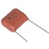 ECQ-E6224JF: 0.22µF 630VDC General Film Capacitors