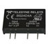 BS24D4A: DC to AC Solid State Relay