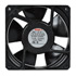 125XR-0281-001: 220 Volt AC 120MM Tubeaxial Fan