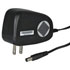 Ac To 12Vdc Power Adapter