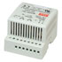 DR-4515: 42W DIN-Rail Switching Power Supply Universal AC Input Range