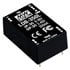 350mA 2 to 40VDC DC-DC Constant Current Encapsulated Buck-Boost LED Driver 9-Pin