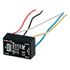 500mA 2 to 32VDC DC-DC Constant Current Encapsulated Buck-Boost LED Driver 5-Wire