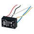 600mA 2 to 30VDC DC-DC Constant Current Encapsulated Buck-Boost LED Driver 5-Wire