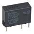 G6D-1A-ASI DC12: Relay SPST 12VDC 5A GEN Purpos (Power)