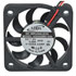 AD0405MB-K90: Fan 5VDC 5.2CFM 40X40X6.8MM