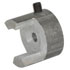 CETECZ-3MM: Shaft Coupler .118 Bore 0.118 Inch (3MM) Bore