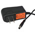 AC to DC Power Supply Electronic Transformer