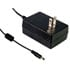 GSM18U48-P1J: Transistor Wall SW MED [Email Protected] /* */ F218W 2.1X5.5MM
