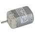 wire receptacles