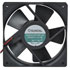 Ball Sunon Dc Brushless Fans
