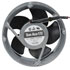 6.77 Inch 172mm DC Brushless Fans