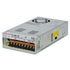 48 VDC 8.3 A 400 Watt Single Output Switching Power Supply
