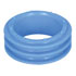 Automotive Delphi O-Ring Blue Connector Seal Type 301